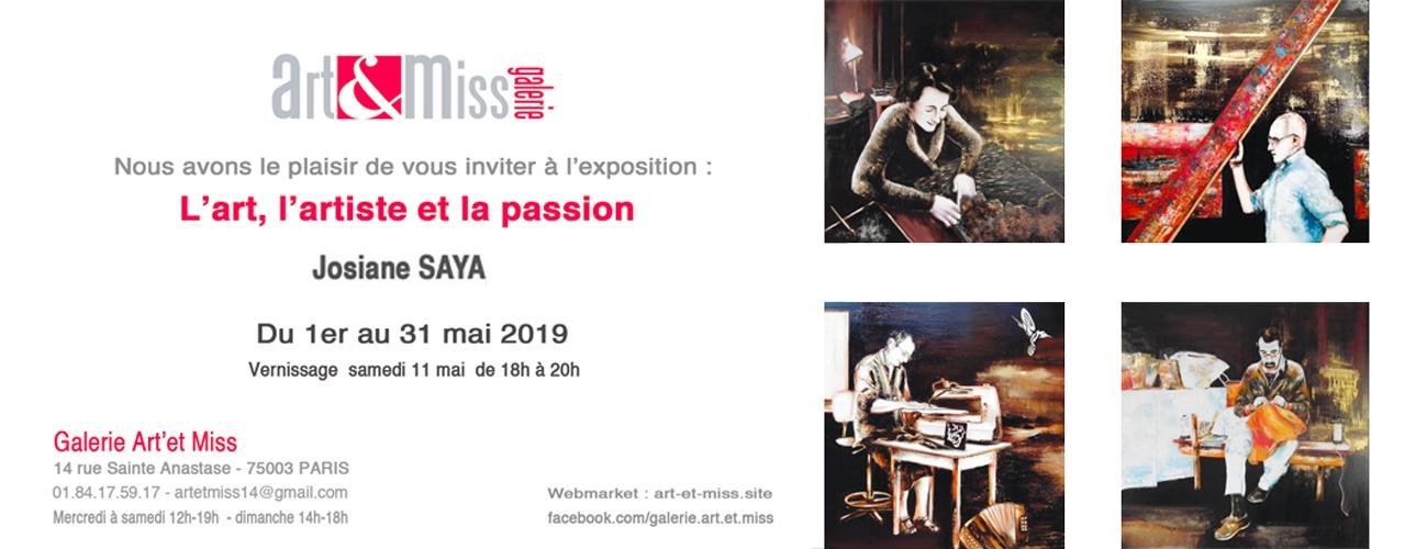 Invit-ArtMiss-2019-finale_JS_Seul